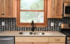 Hickory Cabinet Doors Inspirational Haas Signature Collection Wood Species Rustic Hickory