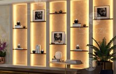 Home Design Picture Gallery Fresh Gallery – Living Room Interior Design