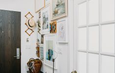 Home Design Picture Gallery Inspirational 11 Easy Gallery Wall Ideas That Work In Every Space