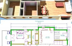 House Addition Plans Designs Best Of The New Britain Raised Ranch House Plan