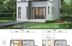 House Design Plans Online Beautiful Small Home Design Plans Modern Small House Plans By Street