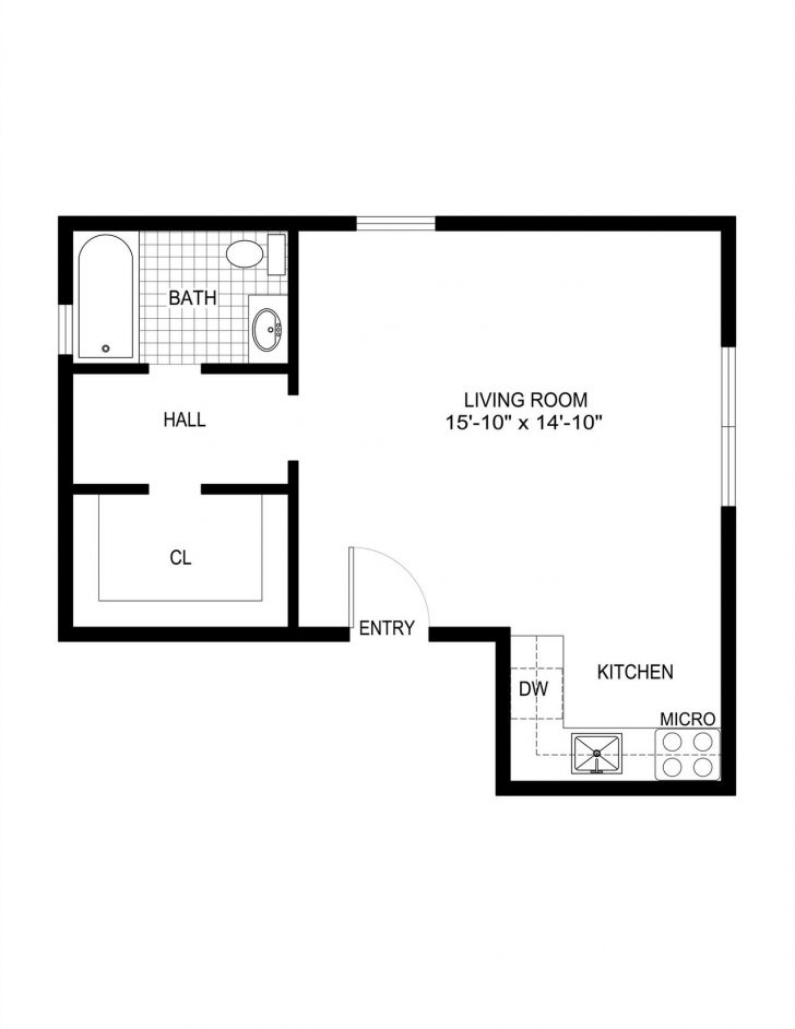 House Plan software for Mac 2021