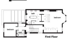 House Plan Software Review Fresh Remodelling A Terrace