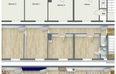 House Plan Software Review Inspirational Pin By Roomsketcher Blog In House Design Blueprint Room