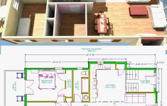 House Plans For Additions Awesome 52 Inspirational Raised Ranch Remodel Floor Plans Pic