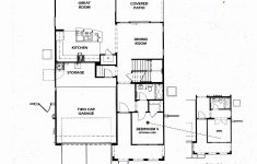 House Plans For Additions Beautiful Park Model Rv Floor Plans
