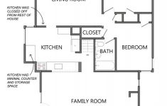 House Plans For Additions Inspirational Second Floor Addition