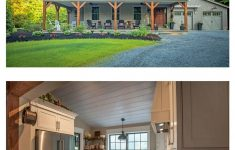 House Plans For Small Country Homes Lovely 31 Farmhouse House Plans
