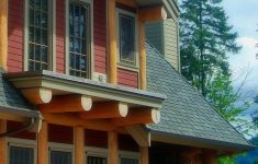 House Plans Post And Beam Awesome Post & Beam Log Homes Log Joinery