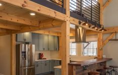 House Plans Post And Beam Awesome Spotlight Kayle Sickler Of Settlement Post & Beam