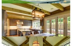 House Plans Post And Beam Beautiful East Hampton Barn Home
