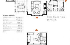 House Plans Timber Frame Lovely The Olive A Timber Frame Home Plan