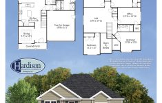 House Plans Wilmington Nc Fresh Check Out Our New House Plans