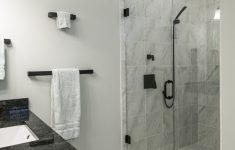 How To Create A Walk In Shower Elegant Thinking About Upgrading Your Bathroom With A Walk In Shower