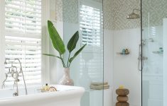 How To Create A Walk In Shower Lovely Tips For Building A Shower Enclosure For Your Bathroom