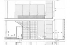 How To Draw House Plans Free Beautiful Luxury How To Draw Building Plans Pdf Ideas House Generation