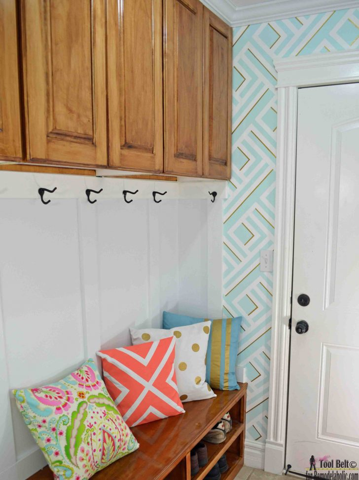 How to Make Raised Panel Cabinet Doors 2021