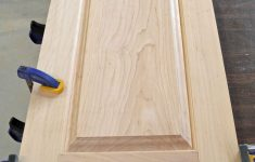 How To Make Raised Panel Cabinet Doors Unique Build Your Own Custom Raised Panel Cabinet Doors For Your