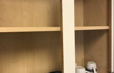How To Replace Cabinet Doors Fresh 30 Cheap Kitchen Cabinet Add S You Can Diy