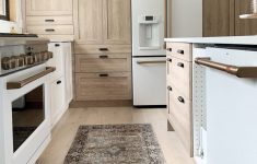 Ikea Cabinet Doors On Existing Cabinets Awesome Everything You Need To Know About Using Semihandmade Fronts