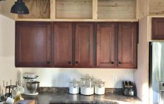Ikea Cabinet Doors On Existing Cabinets Elegant Top Kitchen Cabinets Ikea Cabinet Doors At Lowe S Simple