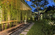 Images Of Most Beautiful Bungalows Best Architecture Best Of A Peek Inside Three Beautiful Bungalows In Singapore Home