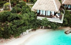 Images Of Most Beautiful Bungalows Best Architecture Elegant Top 10 Most Beautiful Beaches In The World