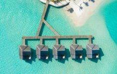 Images Of Most Beautiful Bungalows Best Architecture Lovely The Most Beautiful Water Bungalows Of The Maldives Our Top