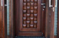 Indian House Entrance Gate Designs Lovely Wooden Main Door Design 10 Solid Ideas For Your Indian Home