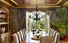 Inside The Most Beautiful Homes In The World Best Of Beautiful Houses Interior Design Tips For Small Or Big Homes