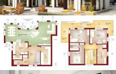 Interior House Plans With Photos Luxury Modern House Plan & Interior Architecture Design Ideas