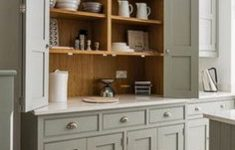 Kitchen Cabinet Door Designs Best Of Kitchen Cabi Ideas In The Philippines And Pics Kitchen