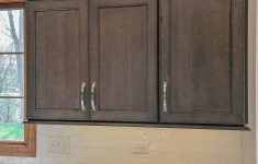 Kitchen Cabinets Doors Only Luxury Kitchen Cupboard Door Concepts As Well As Layouts