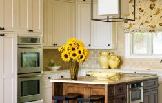 Kitchen Cabinets Doors Only Unique Kitchen Cabinet Doors Ly Home Design Ideas Replacement