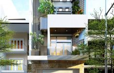 Latest Model House Design Luxury 50 Narrow Lot Houses That Transform A Skinny Exterior Into