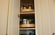 Lazy Susan Cabinet Door Hinges Luxury Wood Lazy Susan In A Diagonal Corner Wall Cabinet