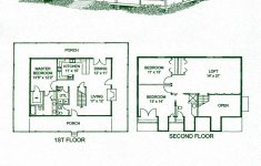 Log Cabin House Plan Beautiful Log Cabin Floor Plans With Wrap Around Porch