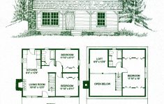 Log Homes House Plans Best Of Latest News From Appalachian Log And Timber Homes