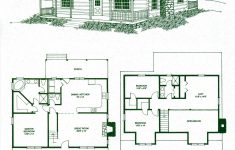 Log Homes House Plans Luxury Home Architecture Best Cabin Floor Plans Ideas Small