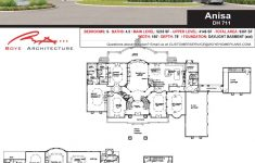 Luxury Estate House Plans Awesome Anisa — Custom Home Design House Plans