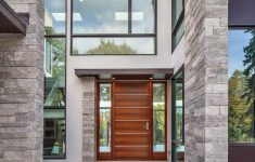 Luxury Home Design Pictures Fresh Architectural Home Design Front Elevations Of Modern Luxury