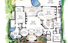 Luxury House Design Plans Awesome Luxury Home Plans