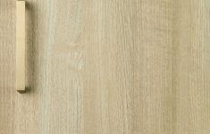Melamine Cabinet Doors Fresh Milano Textured Melamine Door Style Finished With The
