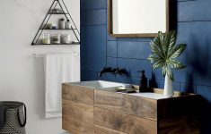 Mens Bathroom Decor Awesome 13 Ideas For Creating A More Manly Masculine Bathroom