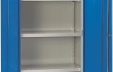 Metal Storage Cabinets With Doors Lovely Storage Cabinets Workbenches And Industrial Furniture From
