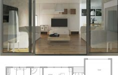 Minimalist House Designs And Floor Plans New Modern Minimalist House Designs