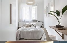 Minimalist Small Bedroom Design Awesome 9 Modern Small Bedroom Decorating Ideas