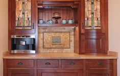 Mission Style Cabinet Doors Best Of Craftsman Style Cabinets Kitchen Craftsman With Arts Crafts