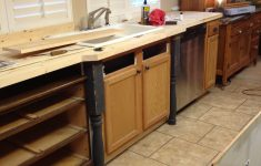Mobile Home Cabinet Doors Fresh Painting Aging Kitchen Cabinets Create Manufactured Home