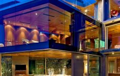 Modern And Luxury Home Design Lovely 91 Stunning Mansion Dreams Homes